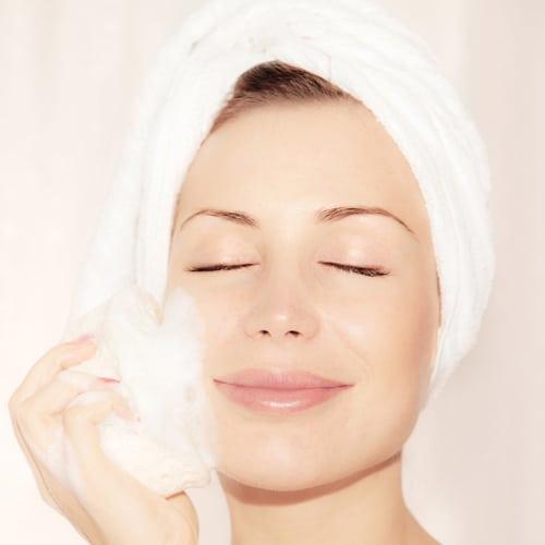 Cursos de Cosmetología