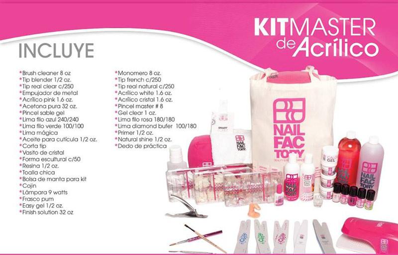 Kit-de-unas-master-nail-factory